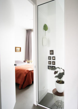interieurstyling Amsterdam 1